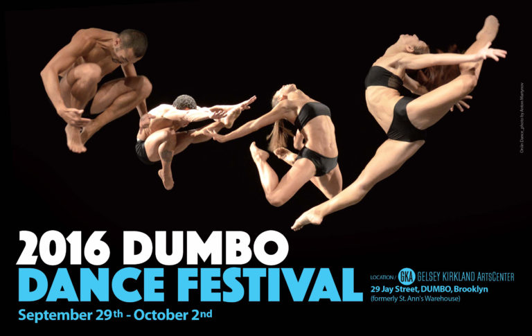2016DumboDanceFestival_final